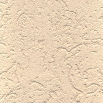 Texture Paint For Exterior Walls - textured wall paint | home ...