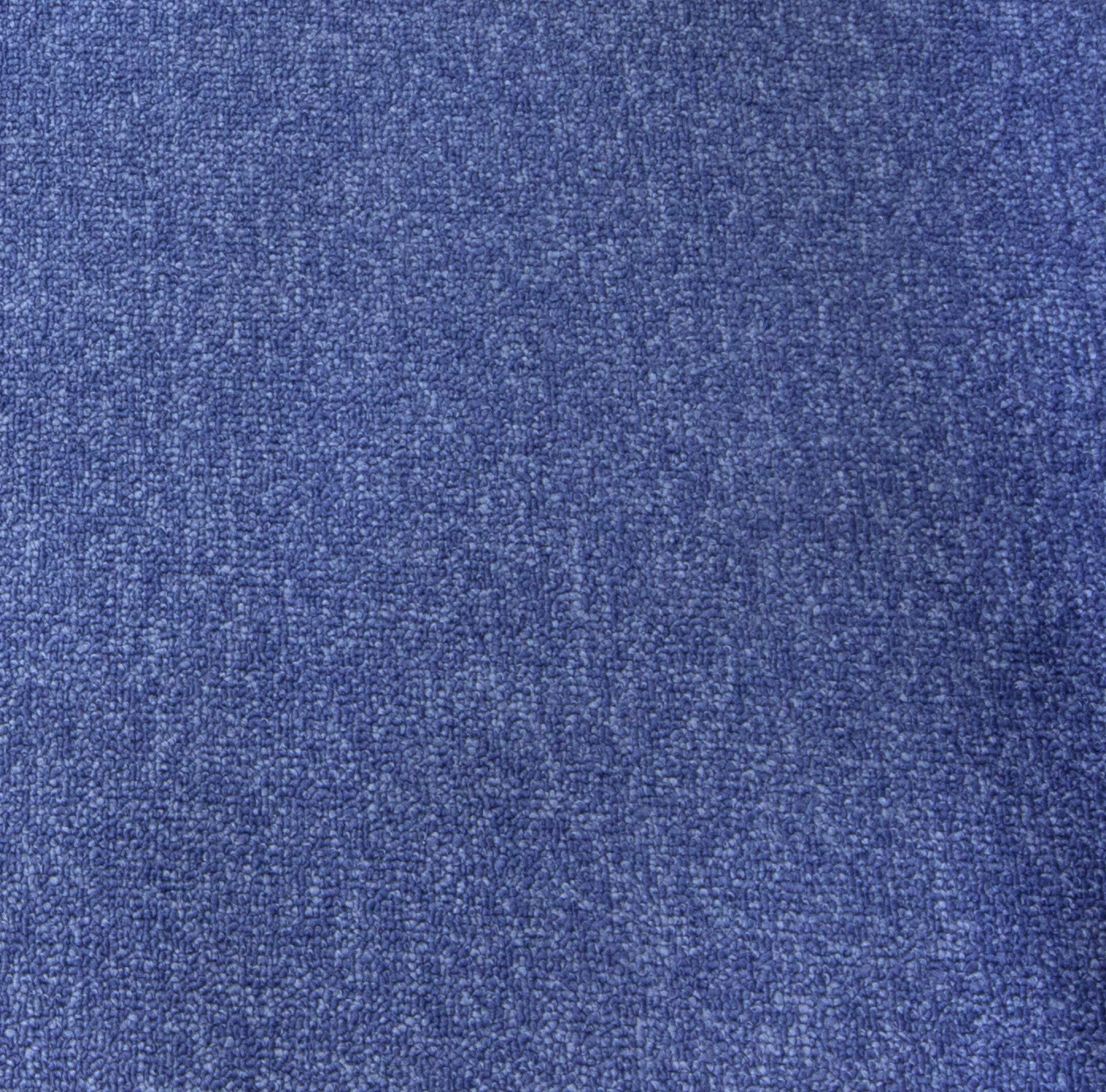 ES11S Wool Carpet Flooring