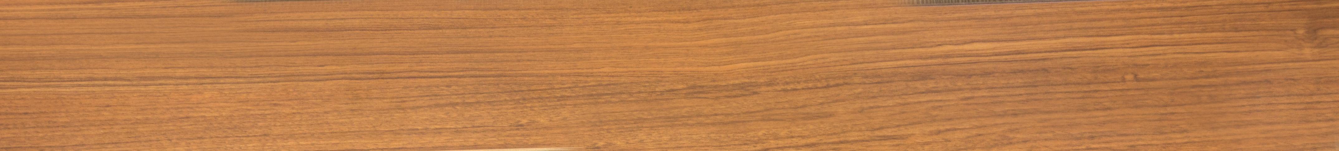 Teak Wooden Flooring Texture : Home > Wooden > Harvest Teak : Wooden Flooring