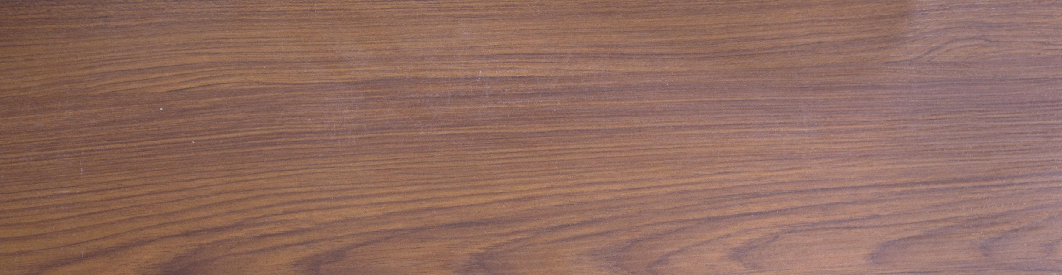 Teak Wooden Flooring Texture : Home > Wooden > Natural Teak : Wooden Flooring