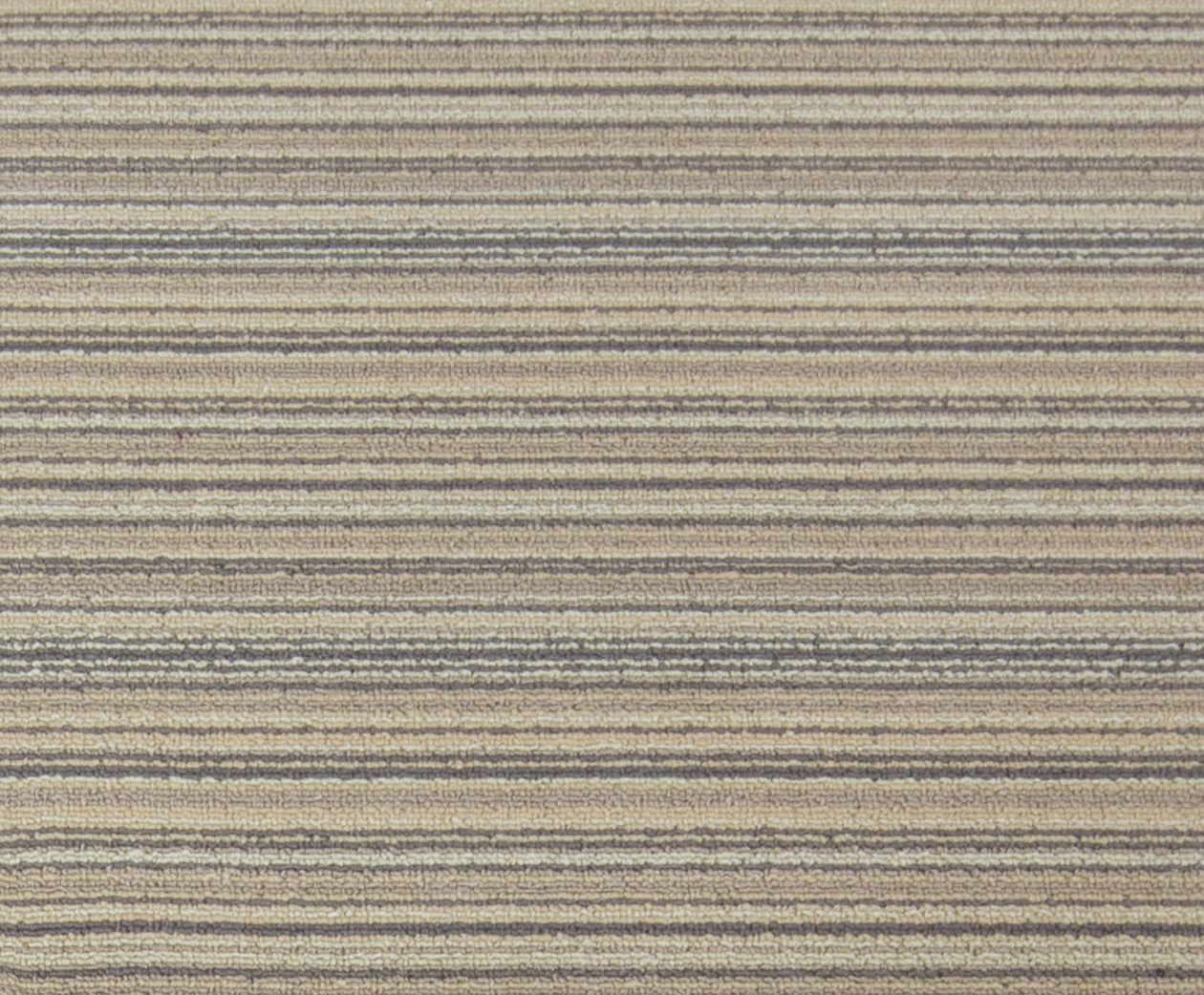 Carpet Flooring Texture Vidalondon