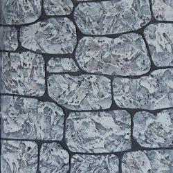 Stonecut Texture Paints