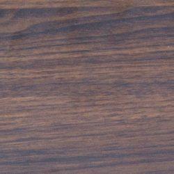A1609-A--Wooden-Flooring1