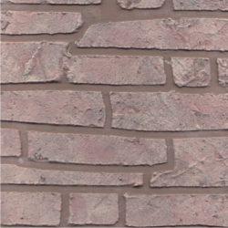 Brick_cut
