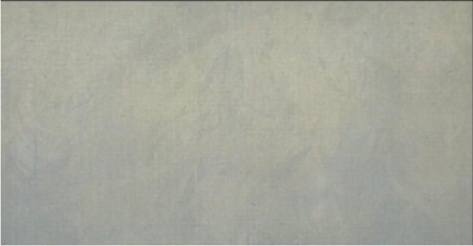 R0120-RMP500