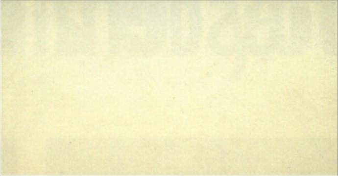 R0420-RMP529