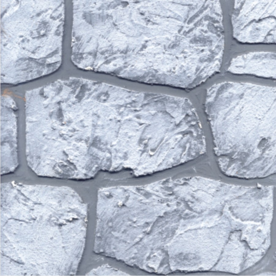 Stone_Cut