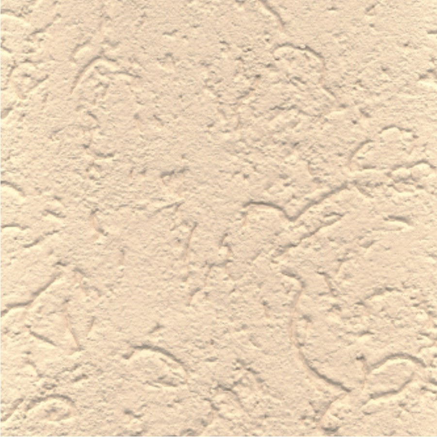 Exterior Textures – Colour Magic on exterior concrete wall paint, texture your walls paint, waterproof exterior paint, exterior brick wall paint, coarse-textured exterior paint,
